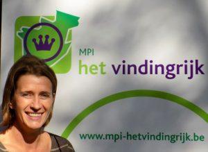 Directie - MPI Het vindingrijk
